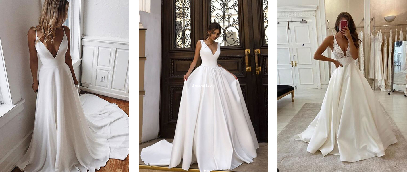 satin-wedding-dress.jpg
