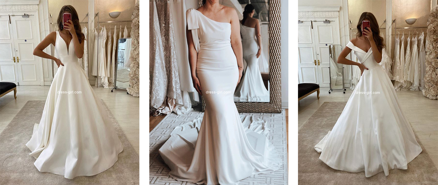 satin-wedding-dress-3.jpg